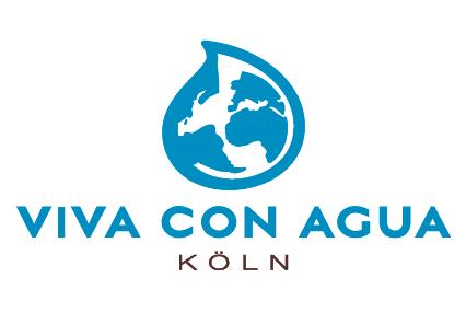 Viva con Agua Köln